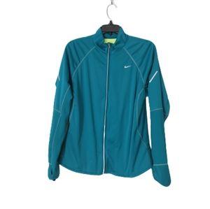Nike XL Dri-Fit jacket
